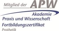 mitglied_apw_200