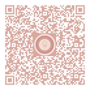 qr-code-dr-skibba-2014-m-logo